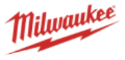 milwaukee-logo-19