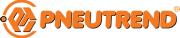 pneutrend-logo
