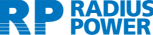 rppower-logo