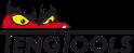 teng-tools-logo