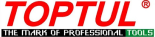 toptul-logo