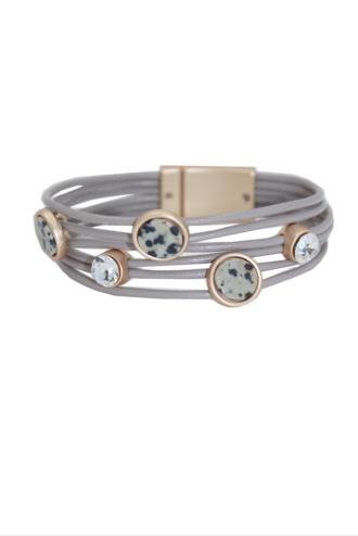 Sahara Wristband