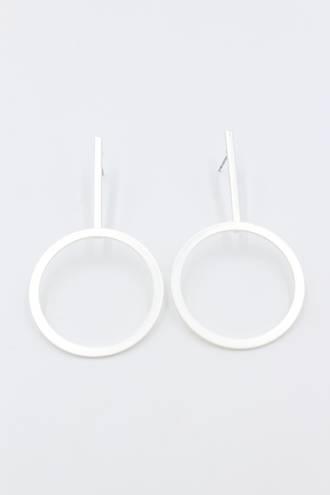 Nordic Earrings