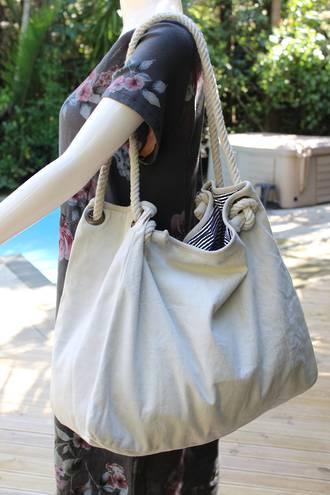 Costa Natural Handbag