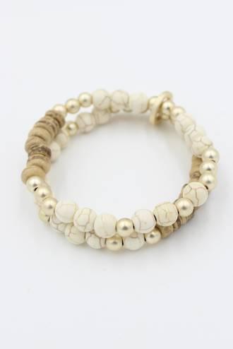 Genesis Bracelet