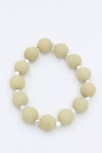 Cashew Bracelet