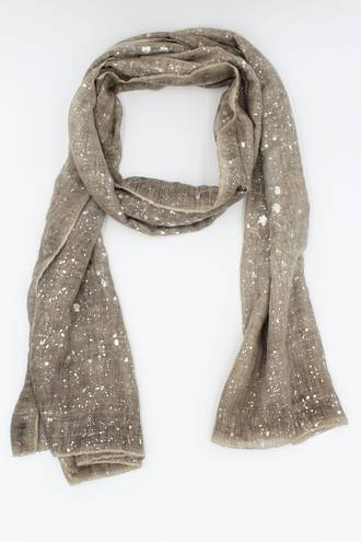 Sophie Sparkle Scarf