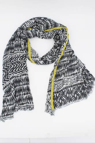 Splash Scarf