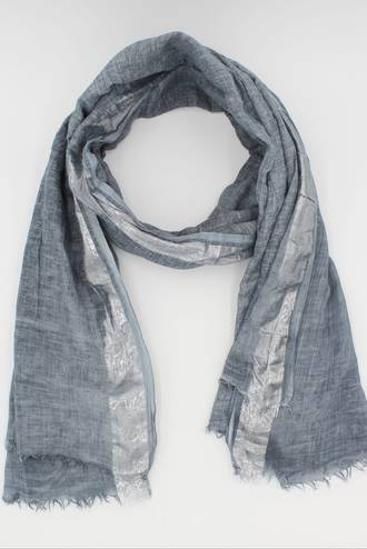 River Mist Scarf