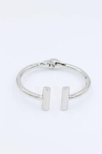 Vogue Bracelet