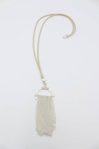 Sea Gypsy Necklace