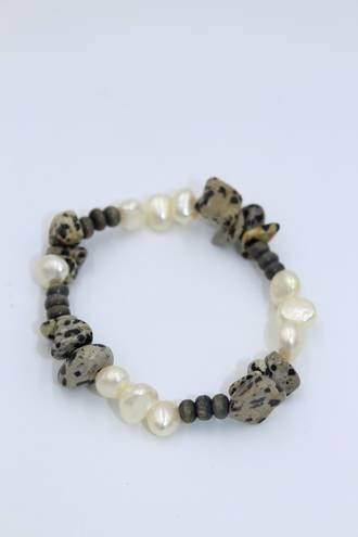 Bedrock Bracelet