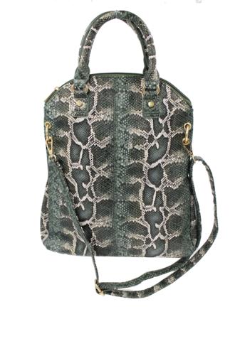 Mamba Handbag