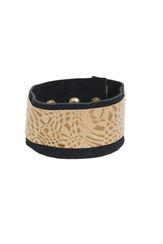 Mozaic Wristband