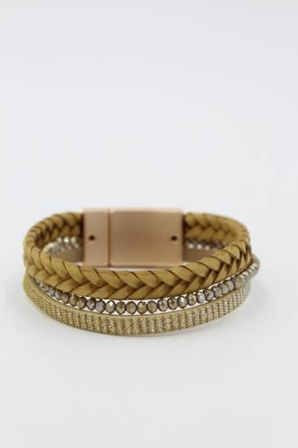 Gigi Wristband