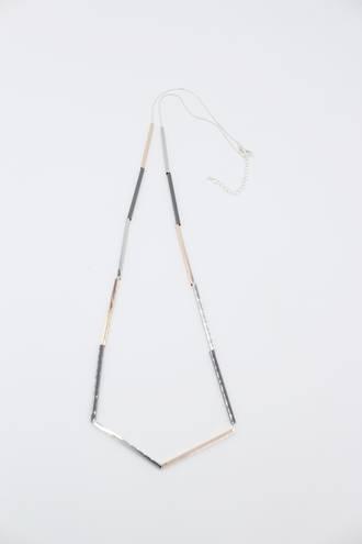 Urban Nod Necklace