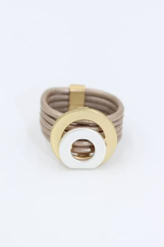 Whirlpool Ring