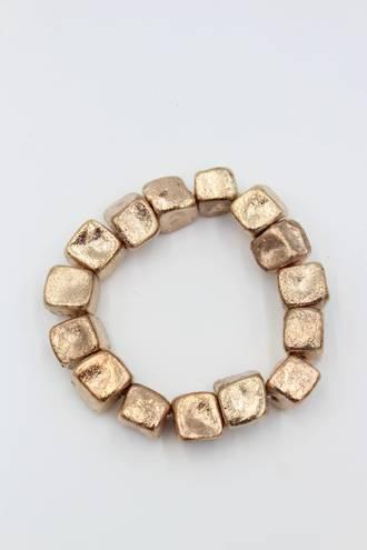 Gold Dust Bracelet