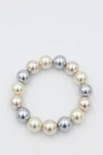 Phoebe Pearl Bracelet