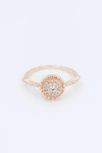 Minx Ring