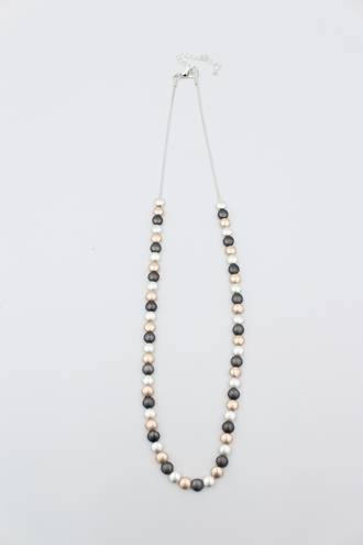 Dream Stack Necklace