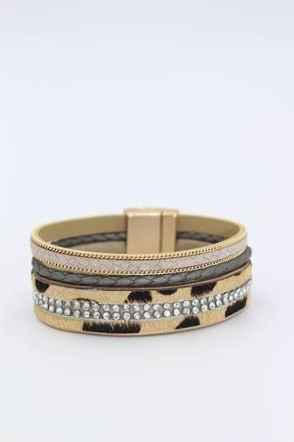 Zambezi Wristband