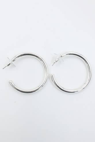 Ella Loop Earrings