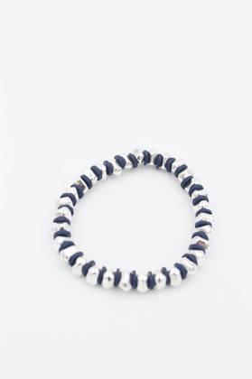 Daybreak Blue Bracelet