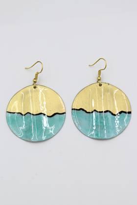 High Tide Earrings