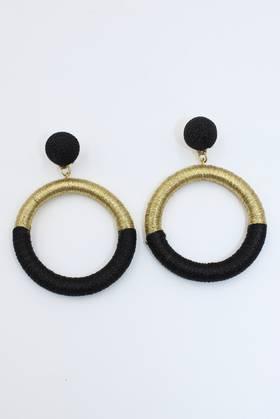 Shady Lady Earrings