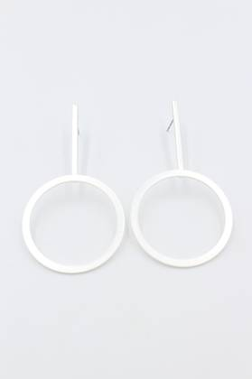 Nordic Earrings