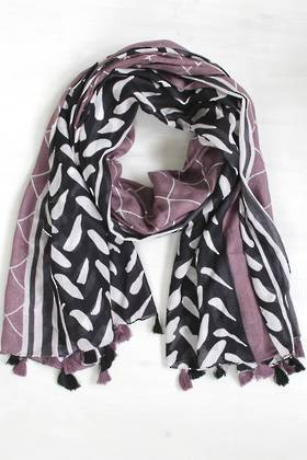 Lily Jean Scarf