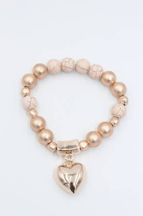 Love Story Bracelet