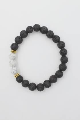 Bermuda Bead Bracelet