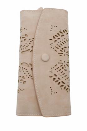 Blossom Wallet