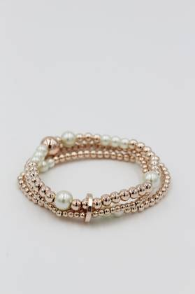 Goldwash Bracelet