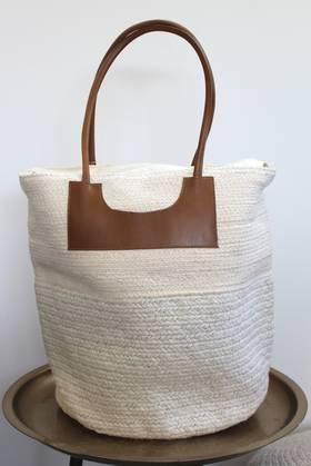 Daydreamer Handbag