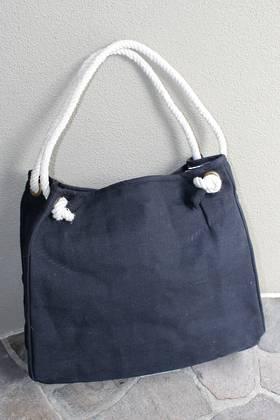 Costa Black Bag