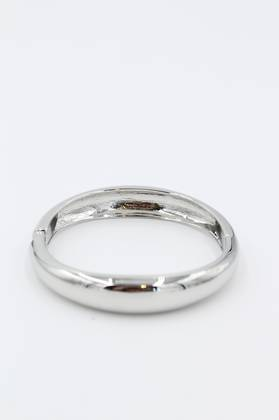 Classic Clasp Bracelet