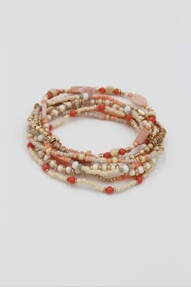 Raglan Bracelet