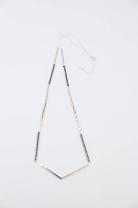 Urban Nod Necklace