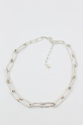 Lexi Link Necklace