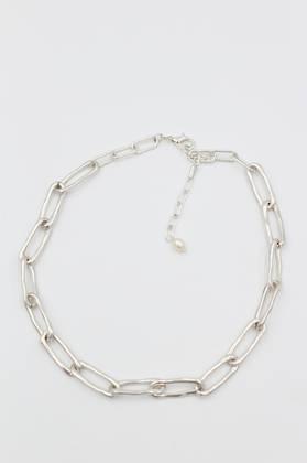 Lexi Link Necklace