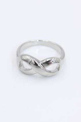 Bonny Bow Ring