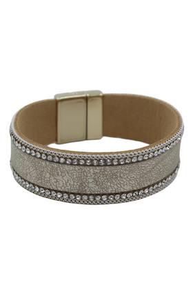 Duchess Wristband