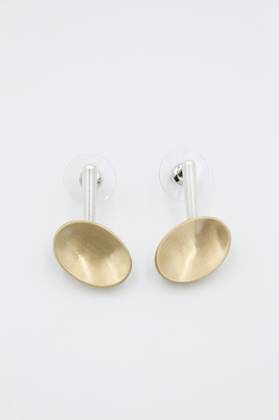 Honeypot Earrings