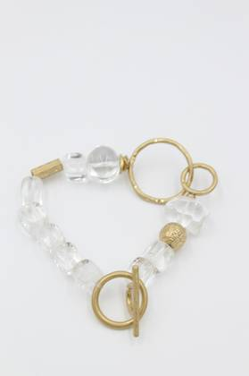 Luminous Bracelet