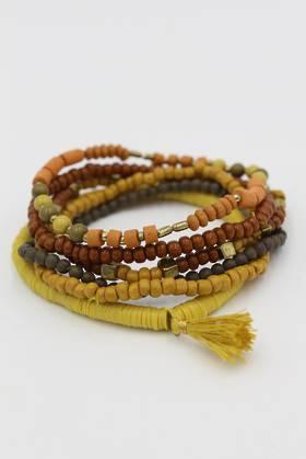 Tuscany Bracelet Set