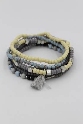 San Marino Bracelet Set