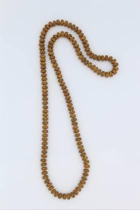 Clay Creek Necklace